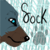:iconsock-wolf: