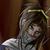 :iconsockgirl1126: