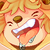 :iconsockowl: