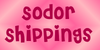 :iconsodor-shippings: