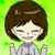 :iconsoemaeda: