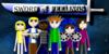 :iconsof-flash-animation: