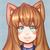 :iconsofia-moonwolf: