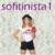 :iconsofitinista1: