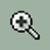 :iconsoft-image: