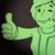 :iconsoftcloudproject: