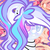 :iconsoftcowslip: