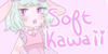 :iconsoftkawaii: