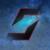 :iconsoftwarrior: