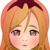 :iconsofuto-chan: