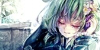 :iconsoga-no-tojiko-fc: