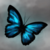 :iconsogne: