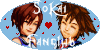 :iconsokai-fanclub: