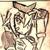 :iconsokatoa03: