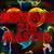 :iconsokemon210master:
