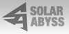 :iconsolar-abyss: