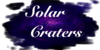 :iconsolar-craters: