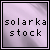 :iconsolarka-stock: