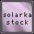 :iconsolarka-stock: