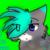 :iconsolarmoonwolf: