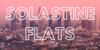 :iconsolastine-flats: