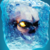:iconsoldat-frozer: