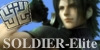 :iconsoldier-elite: