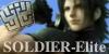:iconsoldier-elite: