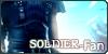 :iconsoldier-fan: