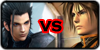 :iconsoldier-vs-seed: