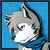 :iconsoldier-wolf:
