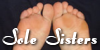 :iconsole-sisters:
