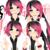 :iconsolenehatsu19: