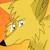 :iconsolewolf: