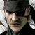 :iconsolid-snake90: