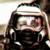 :iconsolidfreak123: