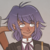 :iconsolitary-agent: