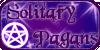 :iconsolitary-pagans: