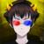 :iconsollux-2-captor: