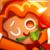 :iconsolo-kitten: