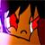 :iconsolo-w:
