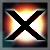 :iconsolox25: