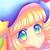 :iconsoloya64: