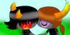 :iconsolsa-fangroup: