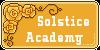 :iconsolstice-academy: