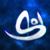 :iconsolusk: