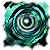:iconsomachrome: