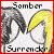 :iconsomber-surrender: