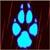 :iconsomberwolf: