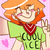 :iconsome-cool-ice: